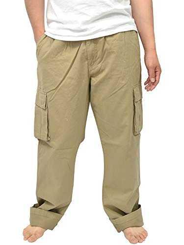 YWHmn Italian Flag Mens Breathable Underwear Basic Brief