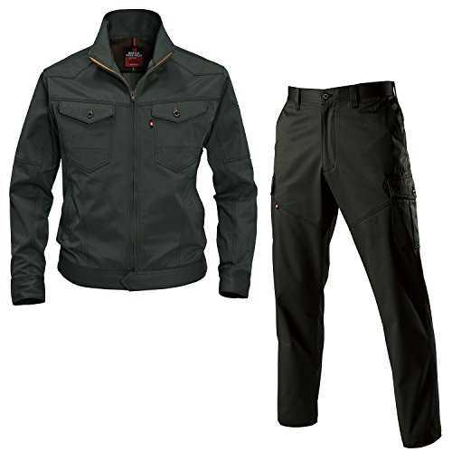 Mountain Khakis Mens Bison Polo Shirt MBPS