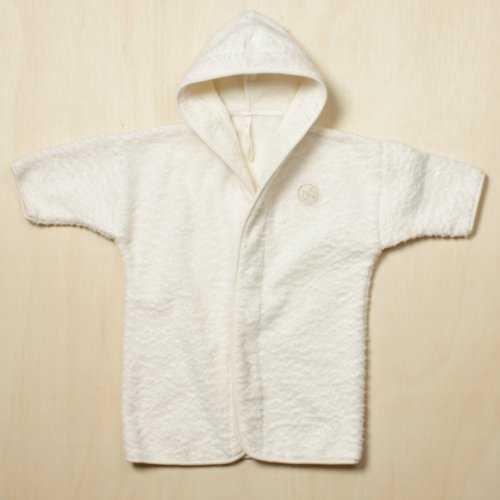 749cb75e0c7 Baby bathrobe | SANO SHOP