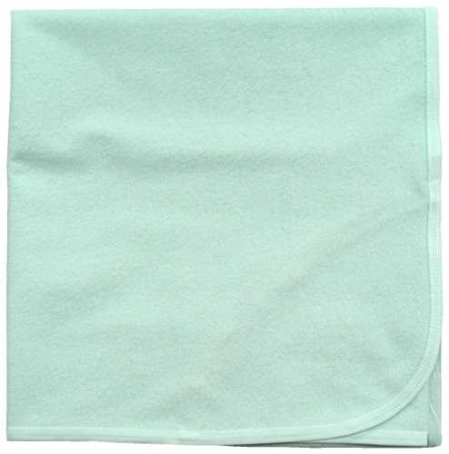 bf0cef82b2c1 Muranami large format double size pile waterproof sheet 180 x 145 cm blue  JF 403 made in Japan(Blue): PackageQuantity: 1 Model: JF 403 Label: Mura  Masanori ...