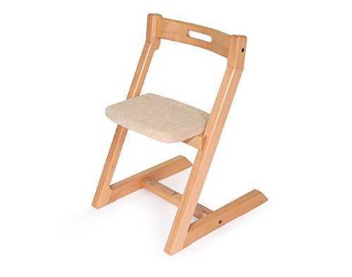 Super Search Result Sano Shop Ibusinesslaw Wood Chair Design Ideas Ibusinesslaworg