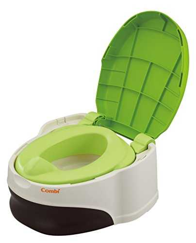 Enjoyable Degrees Toilet Seat Sano Shop Creativecarmelina Interior Chair Design Creativecarmelinacom