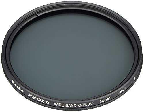 40.5mm Multi-Coated UV Protective Filter for Nikon DL24-85 f//1.8-2.8 Digital Camera