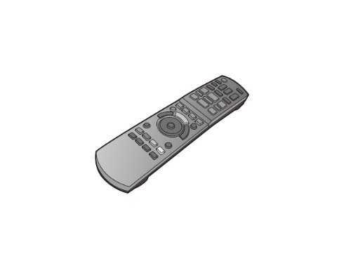 Television recorder   SANO SHOP