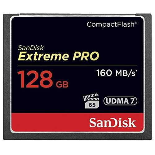 TEAM 4GB Compact Flash Memory Card 133x Sequential Read Up to 22MB//s TG004G2NCFF 4GB