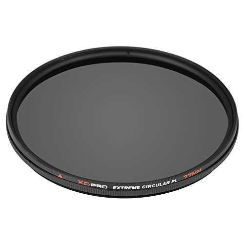 - Water-Repellent /& Oil Repellent Function Kenko 37mm Pro1d Lotus Circular Polarizer C-PL Camera Lens Filters Digital Multi-Coated 2