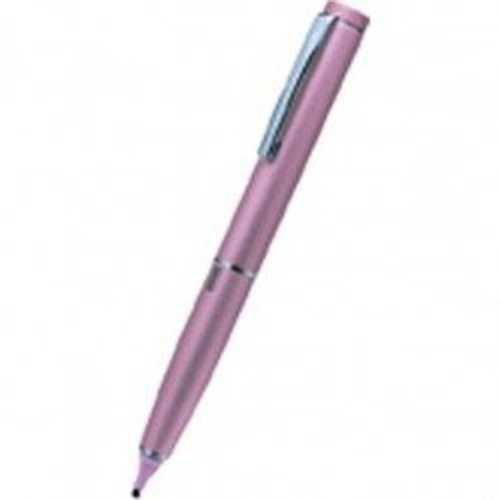 M-type TWM-002BK touch wand Electrostatic capacitance touch-only touch pen Touch Wand