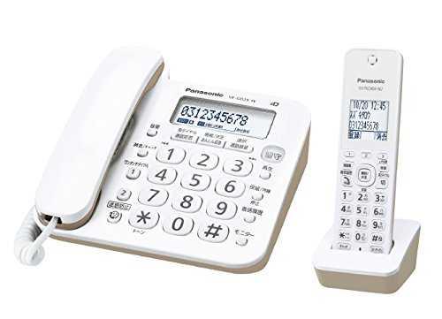 Telephone FAX | SANO SHOP