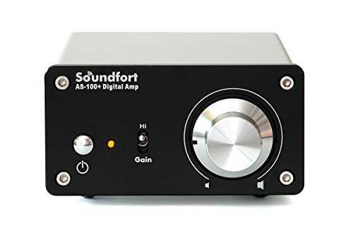 Amplifier | SANO SHOP