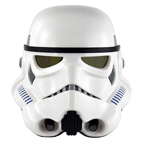 woodlandu disposable face mask