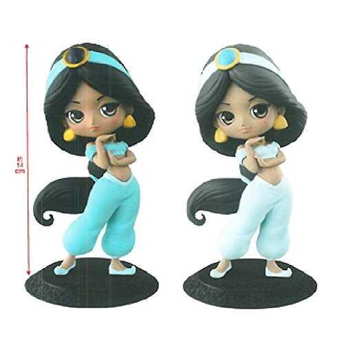 Pre-Cut Mego reproduction stickers pour 8 in environ 20.32 cm Super Héros Figurines