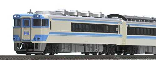 - painted, Track H0, 100 piece Seated Figures for passenger cars E001