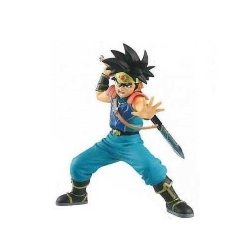 Action Figure en stock USA Bandai S.H environ 15.24 cm Figuarts Ryu Street Fighter v 6 in