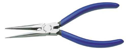 Engineer Electric Works Pliers Pliers 150mm PD-06