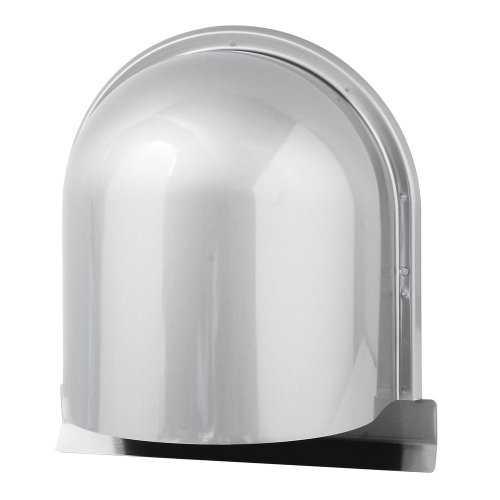 Anika Easy Lock Extra Strength Suction Towel Rail Chrome Plated 11cm High x 46cm Wide x 5cm Deep