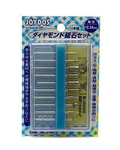NEW CE//Couleur Bit Driver Set//Made in Japan//ACMH 9-EH F//S