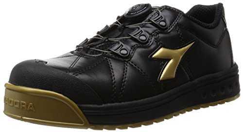1ec44e6a Men's safety shoes | SANO SHOP