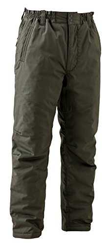 Ion Pantalon shell /_ AMP Pants Vario