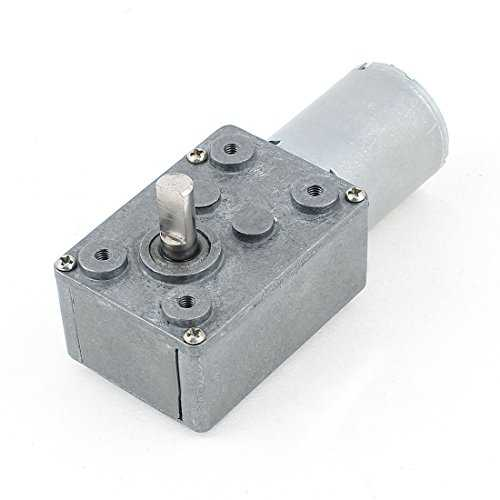 Control parts | SANO SHOP