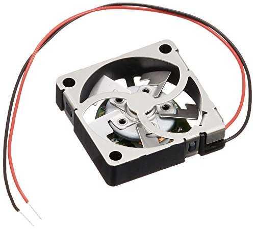 Electronics parts | SANO SHOP