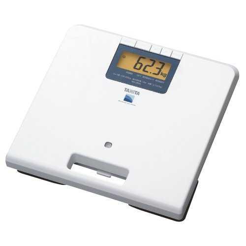 yan AC Adapter Power Supply for A/&D EK-600i EK-1200i Weighing Scale Weight Balance