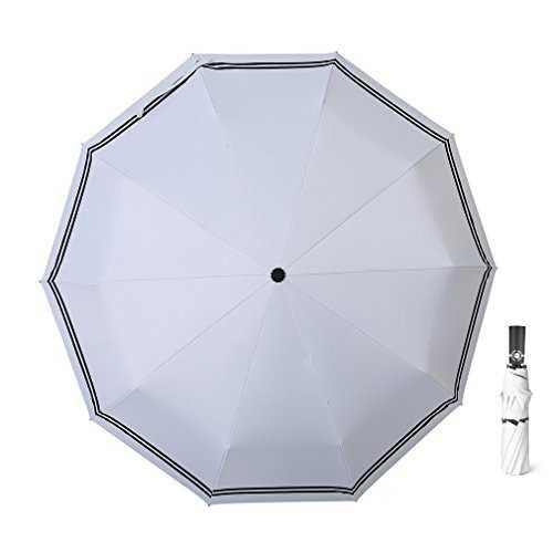 Mr.Osomatsu San Colorful Umbrella SIX SAME FACES Sun-rain Umbrella Cosplay Props