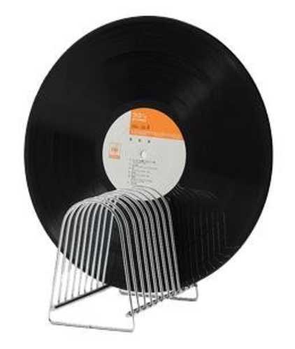 DJ Equipment | SANO SHOP