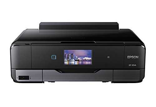 EPSON GT 9400 UF WINDOWS 10 DRIVERS DOWNLOAD