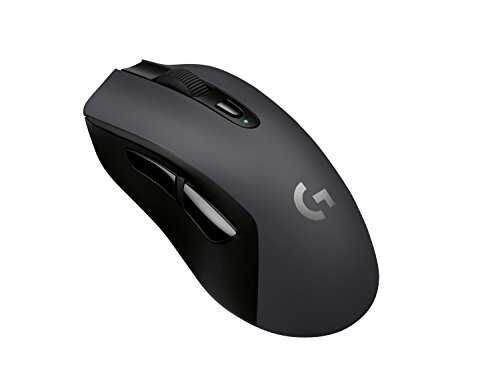 Gaming mouse | SANO SHOP