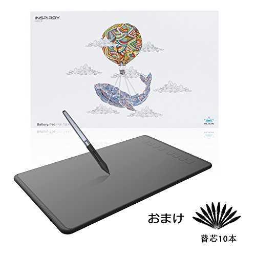 pen tablet | SANO SHOP