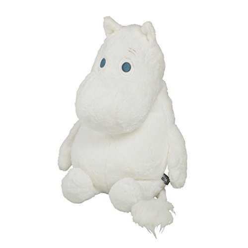 Kumamon imitate talking stuffed toy walk Kumamoto PR mascot KK1320157 Japan
