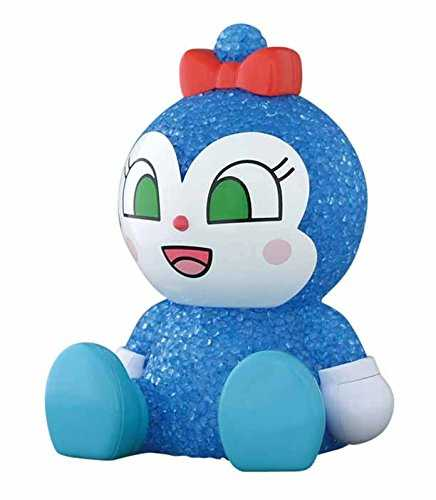 "JURASSIC WORLD BLUE 4.5/"" Mini Plush JAPAN 2018 SEGA FALLEN KINGDOM"