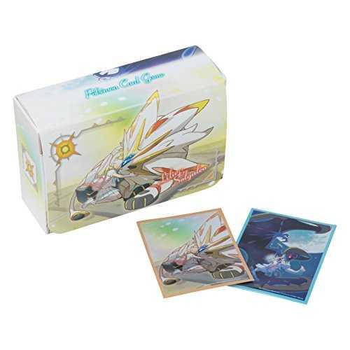 Houseware Takaku industrie Deluxe Trois-Lame Ice Pick ma