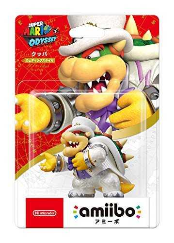 Nintendo Switch | SANO SHOP